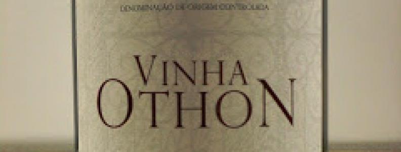 Vinha Othon 2006